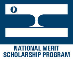 GISSV Student Named as Finalist for National Merit Scholarship Program