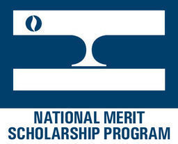 Recognition in the 2019 National Merit Scholarship Program