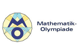 Math Olympics 2018/19 Results