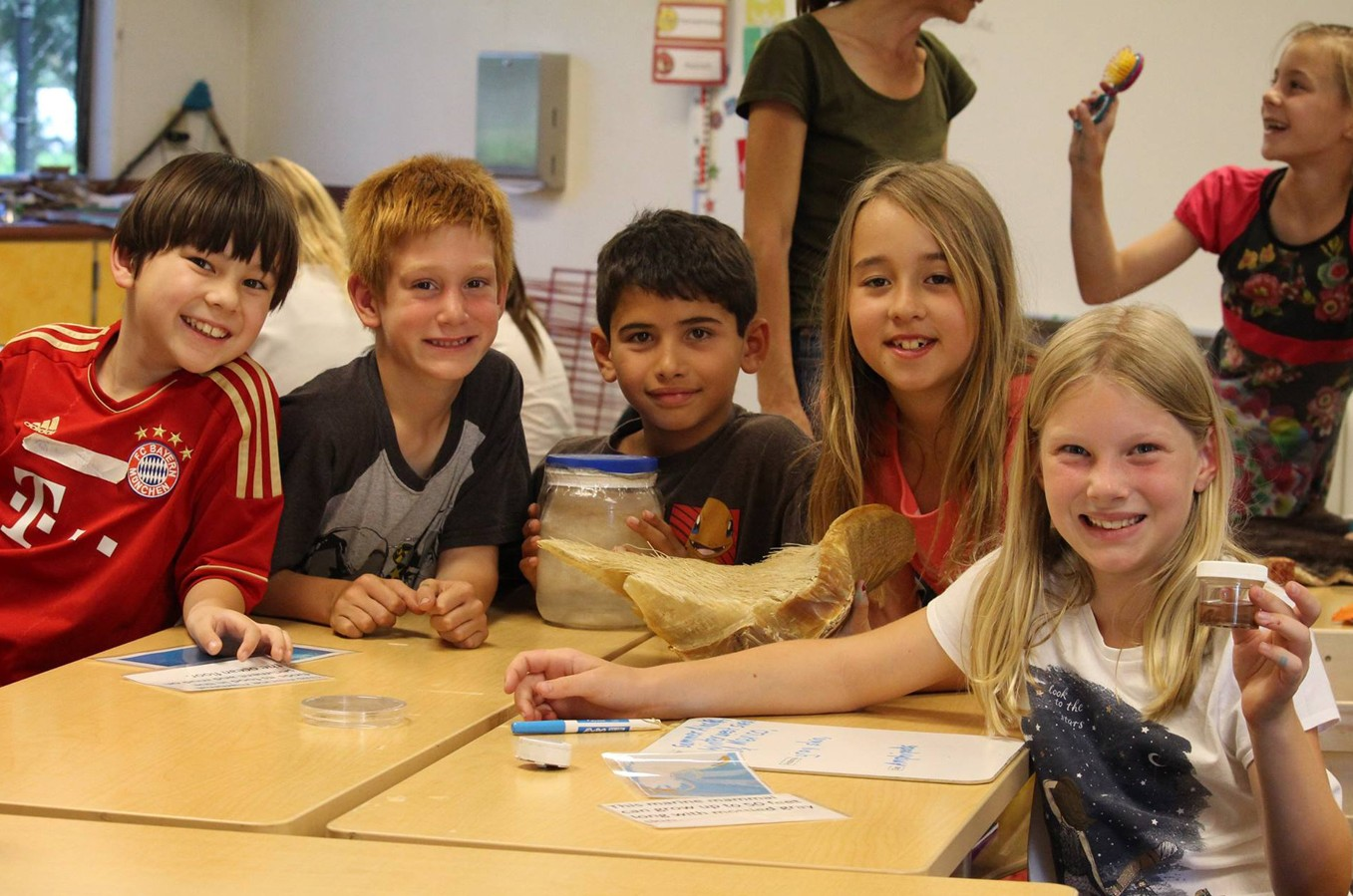 Beyond Academics What Holistic Approach >> German International School Of Silicon Valley Our Approach