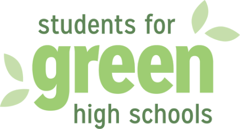 The Students for Green High Schools Conference is an annual gathering  organized solely by students from Los Altos High School to offer students  ...